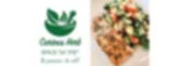 Curious Herb header logo + image 1-01.pn