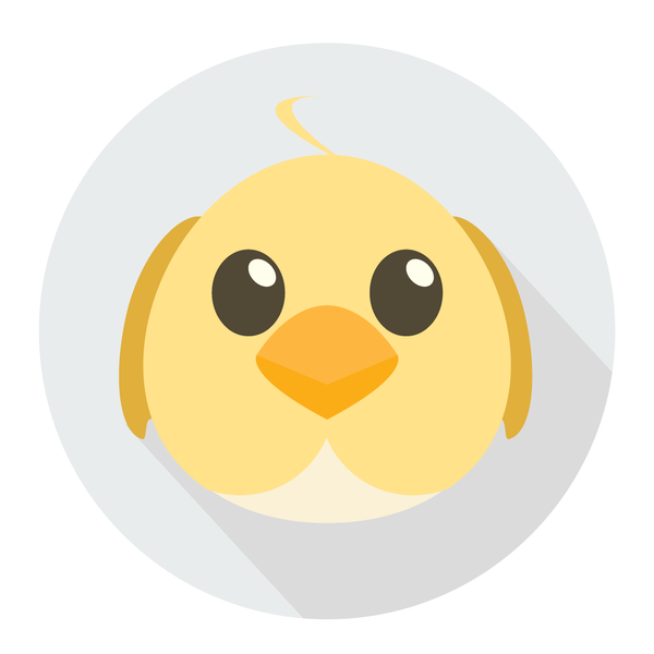 OE animal icons_Page_3.png