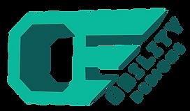 OE Logo-01.png
