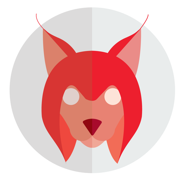 OE animal icons_Page_2.png