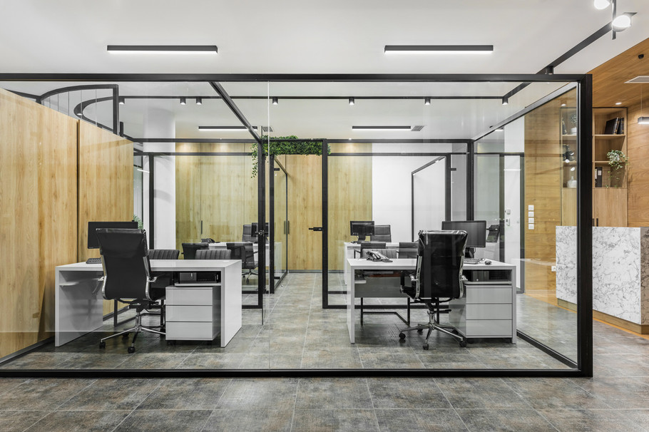 Office.Olga-27.jpg