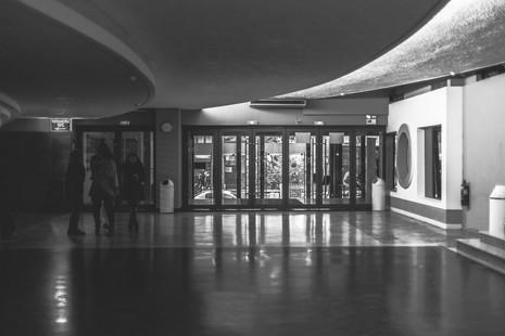 θέατρο-3.jpg