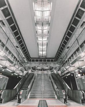 station copy 2.jpg