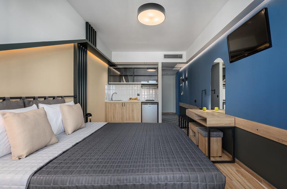 PIDNA_HOTEL-24.jpg