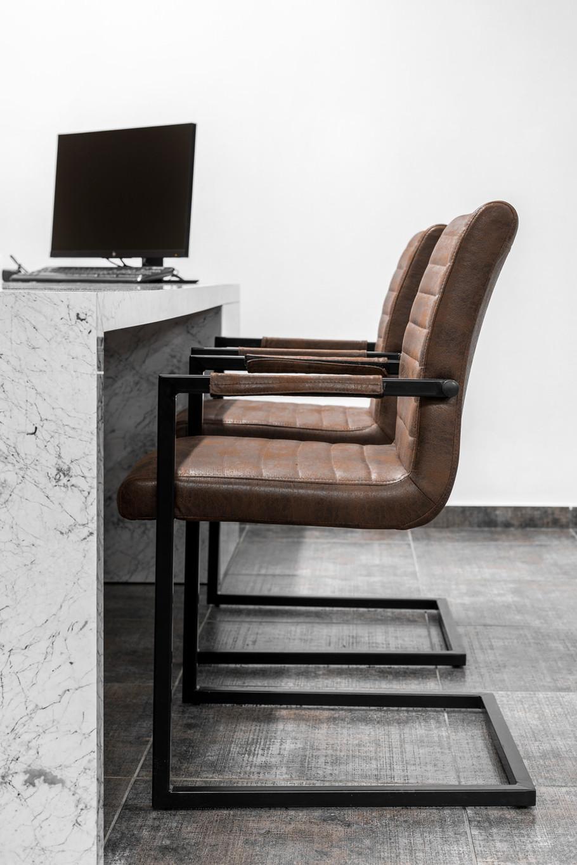 Office.Olga-24.jpg