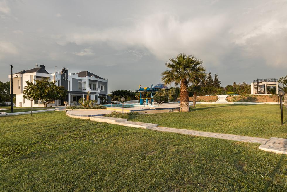 villa85.jpg