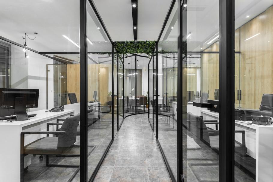 Office.Olga-11.jpg