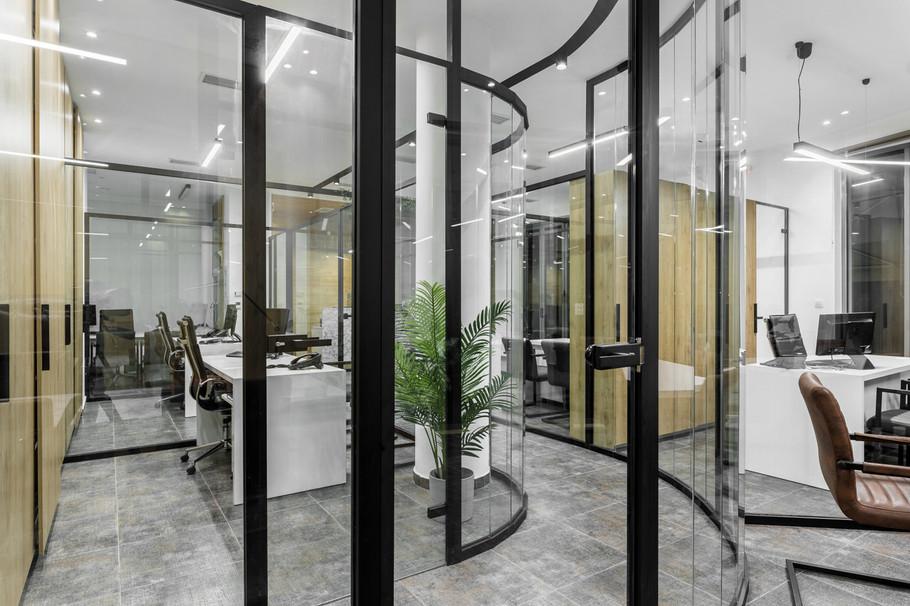 Office.Olga-18.jpg