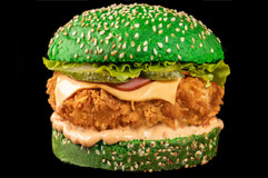 01burger-21.jpg