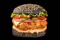 01burger-26-2.jpg