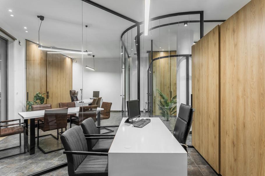 Office.Olga-26.jpg