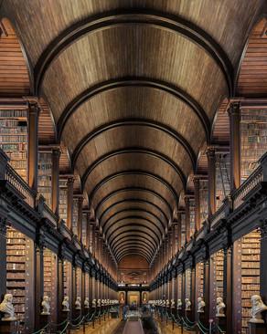 Trinity Library Dublin copy.jpg