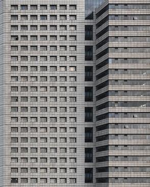 facade china.jpg