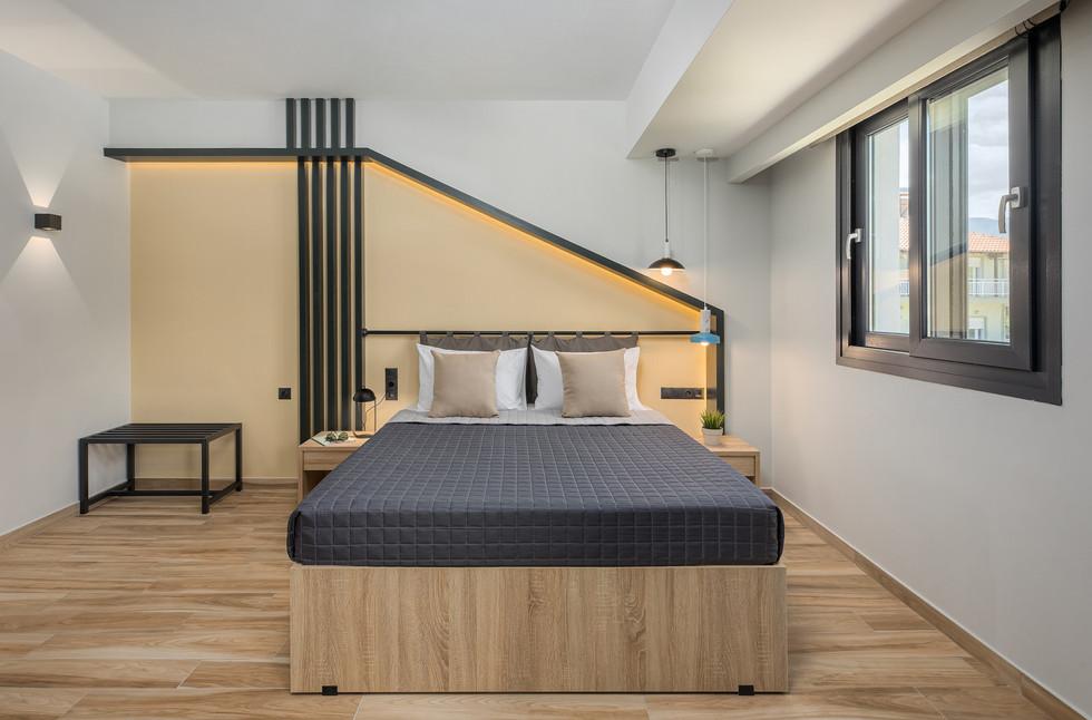 PIDNA_HOTEL-11-2.jpg