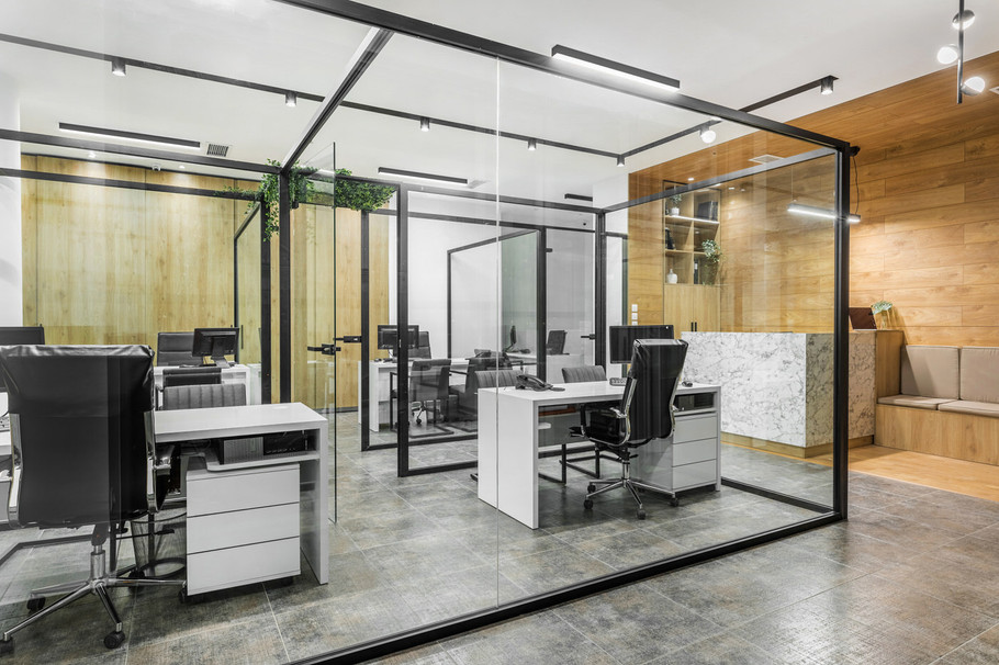 Office.Olga-28.jpg