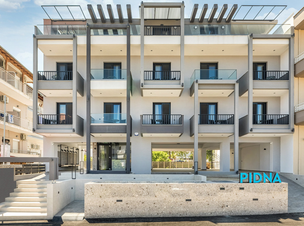 PIDNA_HOTEL-1.jpg