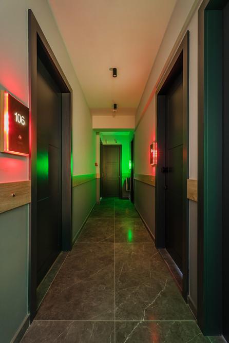 PIDNA_HOTEL-9.jpg