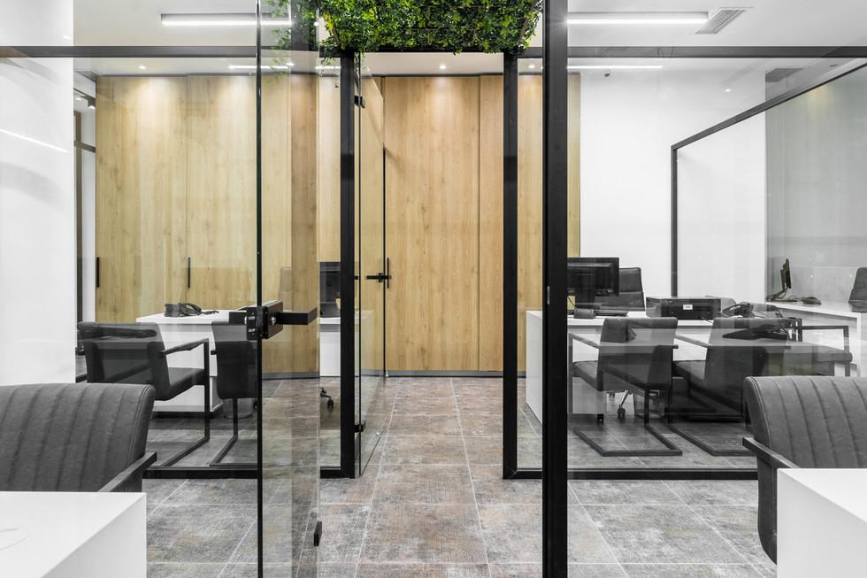 Office.Olga-10.jpg