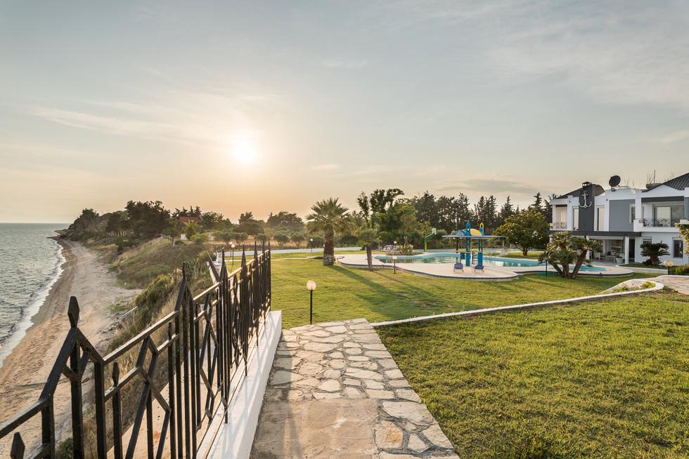 villa84.jpg