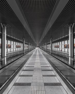 airport  el venizel copy 2.jpg