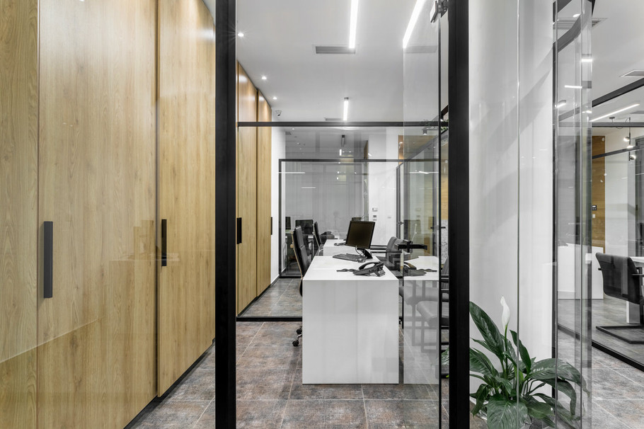 Office.Olga-17.jpg