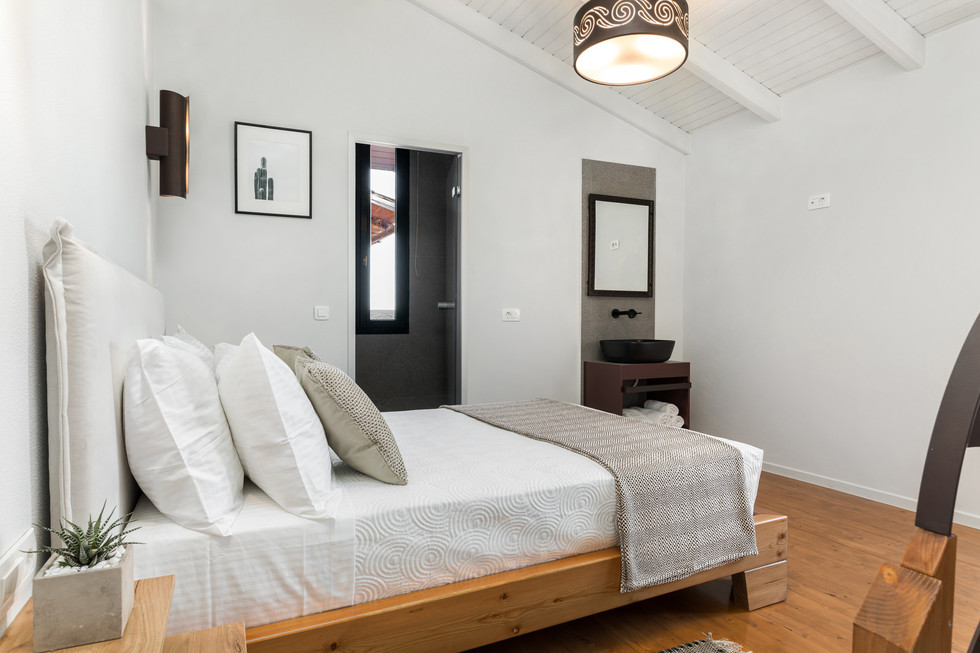 room03-12.JPG