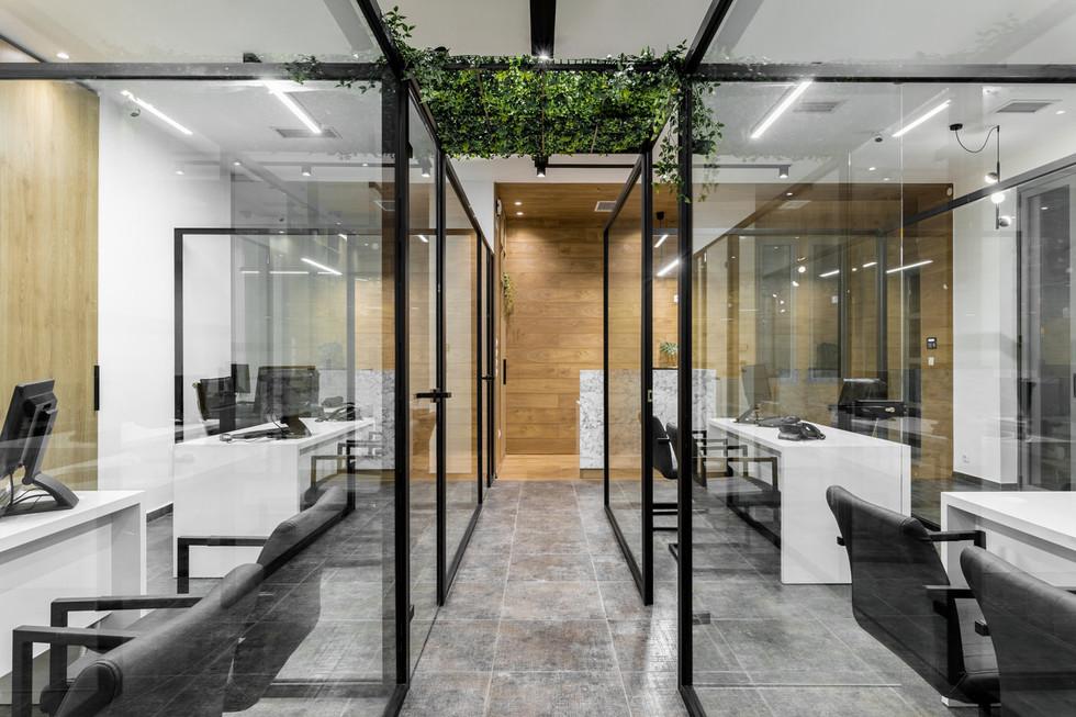 Office.Olga-15.jpg