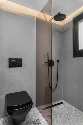 room05-12.JPG