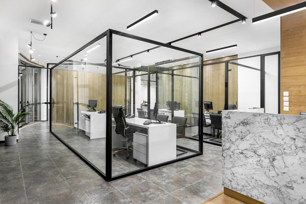 Office.Olga-5.jpg