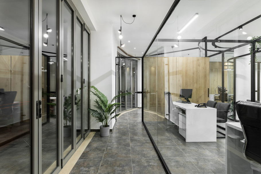 Office.Olga-6.jpg