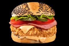 01burger-31.jpg