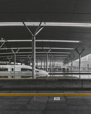 trainstation ningbo.jpg