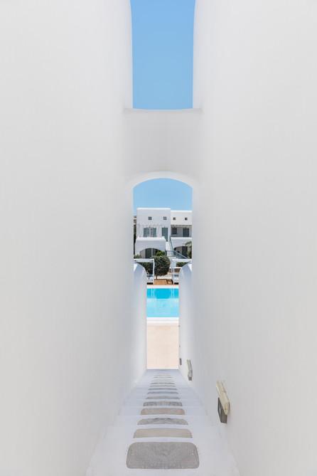 exteriors--52.jpg