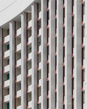 hilton panorama01.jpg