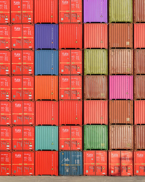 containers copy.jpg