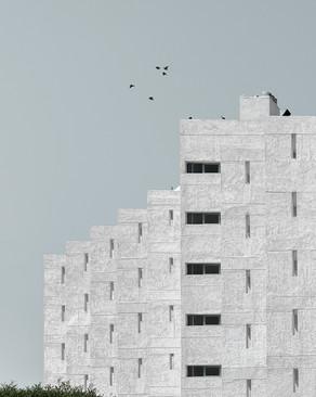 building1001.jpg