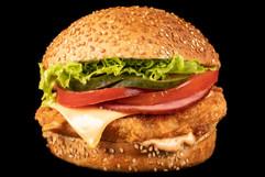 01burger-3.jpg