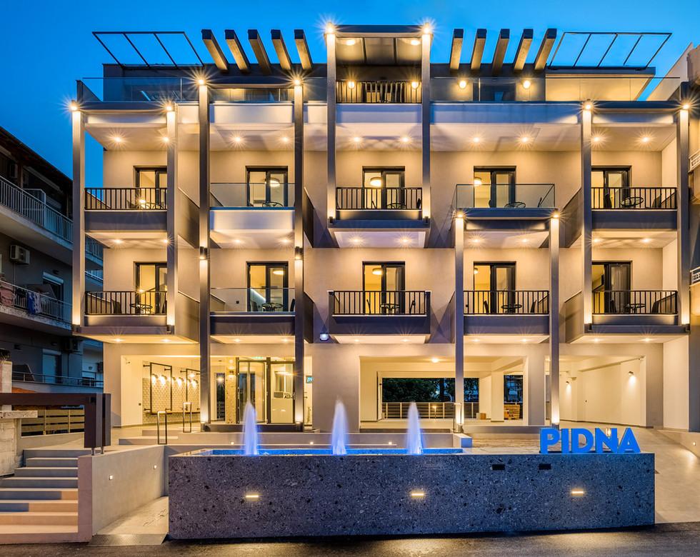 PIDNA_HOTEL-50.jpg