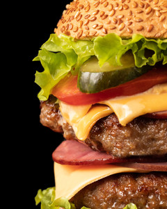 01burger-4.jpg