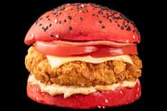 01burger-19.jpg