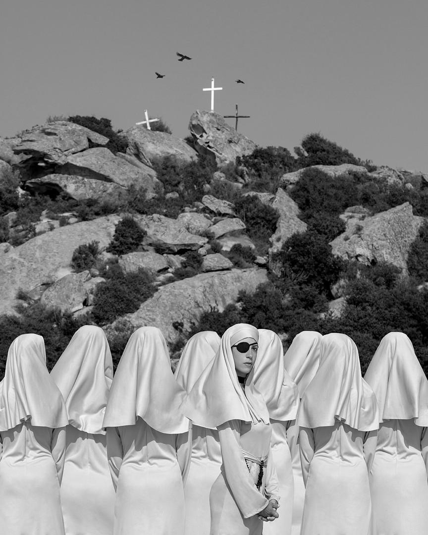 nuns and crossb.jpg