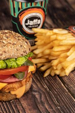 01burger-11.jpg