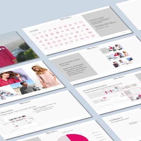 styleguide_mockup_Peter_Hahn_Unternehmen