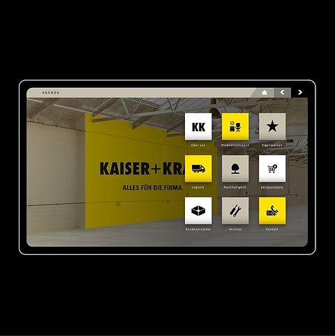 UX_hauptauswahl_menue_kaiser_und_kraft_v
