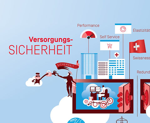 Infographics_Agency_SalesPitch_Poster_De