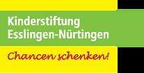 logo_aus_web.png