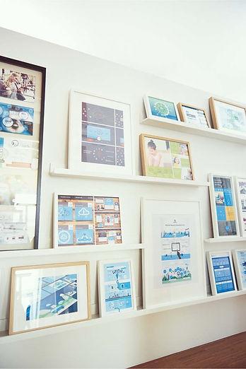 wall_of_fame_stephan_foto.jpg