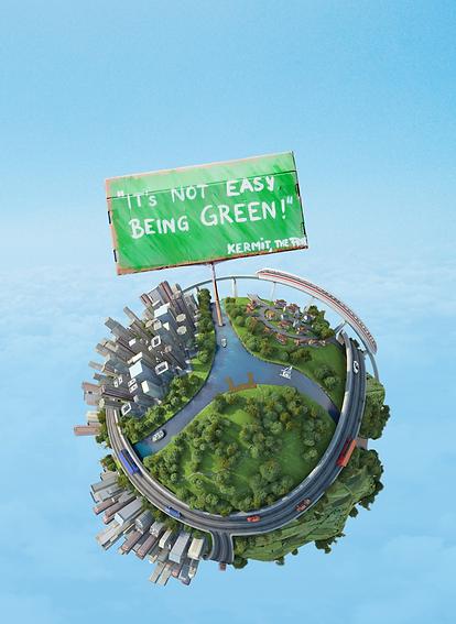 green_motiv4.png