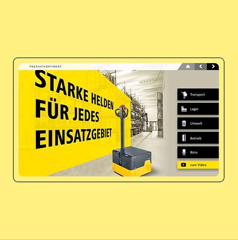 UX_Mueue_auswahl_menue_kaiser_und_kraft_