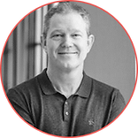 david_gingell_seal_software_Customer_quo